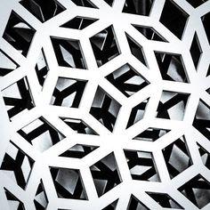 #photooftheday #blackandwhite #bw #blackandwhitephotography #geometric #geometrical #monochrome #flowers #shadow #light #otranto #puglia #salento #moresco #asia #italia #beauty #city #architecture #canon #oldtown #palace #reflection #town #travel #instalike http://ift.tt/1RWwesl - http://ift.tt/1HQJd81