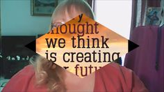 """Educational Video """"Life""""  # 2 Does Positive thinking Really Work?"""