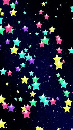 Stars Iphone 5 Wallpaper is the best high-resolution wallpaper image in You can make this wallpaper for your Desktop Computer Backgrounds, Mac Wallpapers, Android Lock screen or iPhone Screensavers Iphone 5 Wallpaper, Whatsapp Wallpaper, Wallpaper For Your Phone, Kawaii Wallpaper, Cellphone Wallpaper, Colorful Wallpaper, Mobile Wallpaper, Cute Backgrounds, Wallpaper Backgrounds