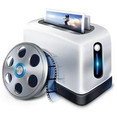 Ephnic Movie Maker 2.3.2  Easy-to-use yet versatile movie maker.