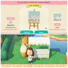 Animal Crossing Guide, Motifs Animal, Clouds Pattern, Qr Codes, Funny Cute, Custom Design, Gaming, Random, Kids