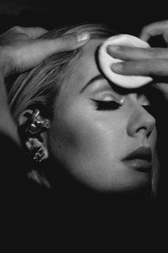 Adele au Madison Square Garden à New York le 26 Septembre, 2016
