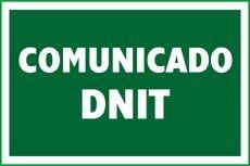Infrações de trânsito - DNIT publica editais e notifica 19 mil motoristas infratores +http://brml.co/1I5CSCA