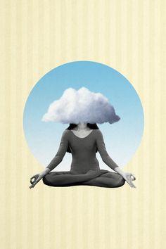 My Ashtanga Yoga Practice Made Me a Better Writer yoga and writing Kundalini Yoga, Ashtanga Yoga, Yoga Meditation, Still Life Photography, Yoga Photography, Yoga Background, Yoga Illustration, Yoga Pictures, Yoga Art
