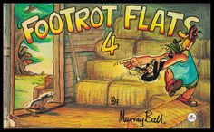 Footrot Flats 4