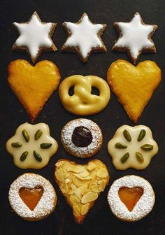 http://imalbum.aufeminin.com/album/D20100819/698786_7AVNMB7M1BOYZEJ5EWERC5RJMJ2JBQ_recette-biscuits-de-noel_H171200_L.jpg