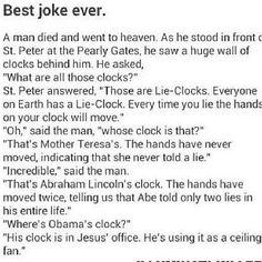 Daily fresh jokes, funny photos and funny videos Best Short Jokes, Short Jokes Funny, Funny Minion Memes, Top 10 Jokes, Some Jokes, One Liner Jokes, Funny One Liners, Me Quotes Funny, Jokes Quotes