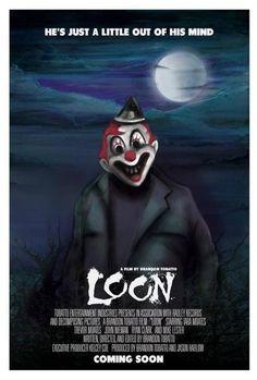 Clown Horror Movie, Arte Horror, Horror Show, Halloween Horror, Horror Art, Horror Movie Posters, Cinema Posters, Newest Horror Movies, Scary Movies To Watch