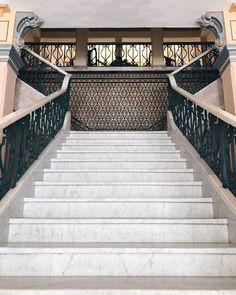 Cuba by Original Senses Luxury Travel, Cuba, Around The Worlds, Stairs, Journey, Europe, Australia, America, The Originals