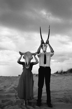 Desolation Dance by tbrookedPhotography on Etsy, $50.00