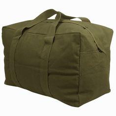 e23bbcc0902 Classic duffel bag.  classic  minimalist  minimalism Duffle Bag Travel, Canvas  Duffle