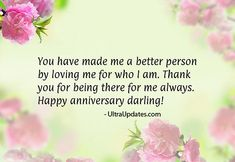 wedding anniversary quotes funny image quotes, wedding anniversary quotes funny quotes and saying, inspiring quote pictures, quote pictures Wedding Wishes Quotes, Anniversary Wishes For Parents, Marriage Anniversary Quotes, Happy Wedding Anniversary Wishes, Anniversary Message, 60th Anniversary, Wife Birthday Quotes, Birthday Wishes For Wife, Happy Birthday In Heaven