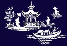 "Image detail for ""http://www.stencilkingdom.com/images/designs_oriental/66_large.jpg"""