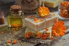 Sudz and Company specializes in natural handmade soap and skincare products. We use all natural ingredients to make a superior product. Calendula, Boiling Sweet Potatoes, Fall Essential Oils, Savon Soap, Soap Bubbles, Home Made Soap, Fall Diy, Homemade, Ethnic Recipes