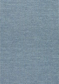 Fabric Textures, Textures Patterns, Print Patterns, Mens Polo T Shirts, Blue Hill, Texture Mapping, Fine Furniture, Woven Fabric, Rugs On Carpet