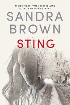 Sting by Sandra Brown http://www.amazon.com/dp/1455581208/ref=cm_sw_r_pi_dp_3Odvxb1HA2CD0