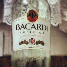 valeu pela ajuda! #bacardi #run