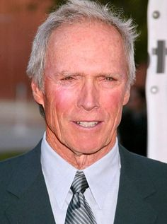 Clint Eastwood's Chrysler Super Bowl ad is still getting a lot of national attention, if you haven't heard. Description from patriottribune.com. I searched for this on bing.com/images