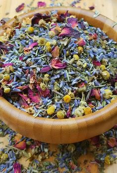 $4.00 Bath Tea with Spa Salts, scented with Lemongrass Essential Oil by Emily's Handmade Soaps (Use coupon code PIN10 for 10% off of your order)