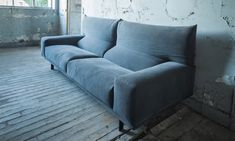 Vinyl Vloer Tegeldessin : 17 best vloeren images floor subway tiles home decor