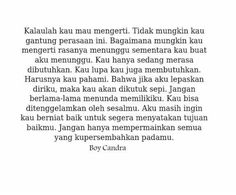 Quotes Rindu, Qoutes, Unspoken Words, One Piece Ace, Love Life, Self Help, Poems, Feelings, Sad