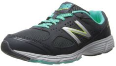"""New Balance Women's W550V1 Running Shoes Reviews: """"These fit just fine. They are great value for the price and I've already gotten compliments on the way they look."""" http://www.topwomensrunningshoes.com/new-balance-womens-w550v1-running-shoes-reviews #TopRunningShoes"""