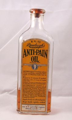 Google Image Result for http://www.forkparty.com/wp-content/uploads/2012/06/Vintage_Apothecary_Medicine_Rawleighs_Anti_Pain_Oil.jpeg