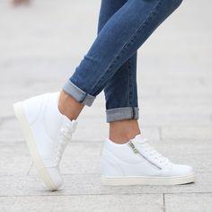 Le migliori 21 immagini su scarpe | Scarpe, Negozi di moda
