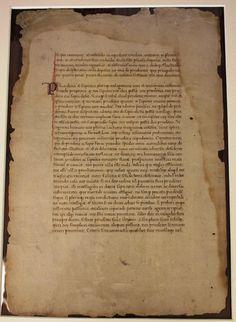From the Detterer Manuscript of De vita contemplativa, Iowa U. libraryhttp://blog.lib.uiowa.edu/speccoll/2013/04/17/manuscript-mystery-solved/