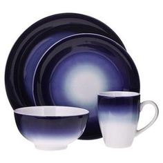 Google Image Result for http://www.omiru.com/wp-content/uploads/2008/06/ombre-16pc-dinnerware-set_061508.jpg