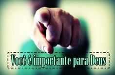 Eu-sou-importante-para-Deus-400x264.jpg (400×264)
