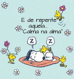 Snoopy Love, Charlie Brown And Snoopy, Snoopy And Woodstock, Happy Week End, Happy Sunday, Hello Sunday, Snoopy Cartoon, Peanuts Cartoon, Snoopy Images