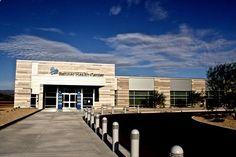Marvelous Banner Health Center East Mesa