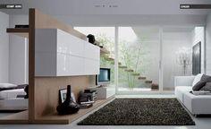 Photos Of Living Room Interior Design Ideas 6