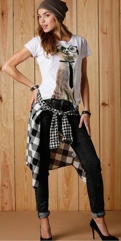 Jeans skinny negrii Harem Pants, Skinny Jeans, Chic, My Style, Fashion, Shabby Chic, Moda, Harem Trousers, Elegant