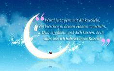 whatsapp-status-schone-sprueche05