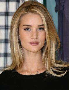 Long Layered Brown Hairstyles 2015