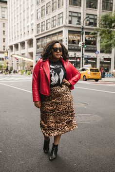 Curvy Outfits, Classy Outfits, Plus Size Outfits, Fashion Outfits, Fashion Pants, Fat Girl Fashion, Dope Fashion, Swag Fashion, Looks Plus Size