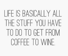 253525c53 This is the mood this Monday Sarcasm Humor, Coffee Quotes, Coffee Wine,  Funny