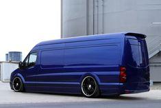 17 Best images about Sprinter Van on Pinterest | Campers, 4x4 van and Motorhome