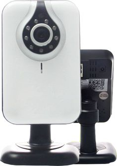 A Unique product to watch your home, office, warehouse, or nearly any private thing through your mobile, you can have an eye while you are away, amazing product. This camera can connect with mobile to see the video with wifi,3g and 4g networks.  for further details and assistance you may contact us at,  Email: sales@oqulla.co.uk  Phone: 0044 (0) 7857 770859
