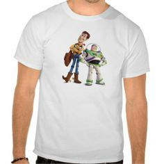 >>>This Deals          Toy Story 3 - Buzz & Woody Tees           Toy Story 3 - Buzz & Woody Tees We have the best promotion for you and if you are interested in the related item or need more information reviews from the x customer who are own of them before please follow the link to se...Cleck Hot Deals >>> http://www.zazzle.com/toy_story_3_buzz_woody_tees-235081434467233056?rf=238627982471231924&zbar=1&tc=terrest