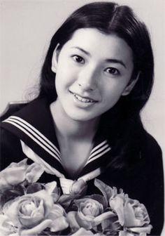 Keiko Sekine (1955 - )