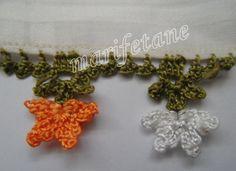 Tiğ oyasında Turuncu Beyaz Zerafeti 5 Yeni Model devamı burada: http://www.marifetane.com/2014/05/tig-oyasnda-turuncu-beyaz-zerafeti-5.html