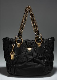 286ae3604a9b88 Prada #Bags #Outlet #Pradabay.com. See more. I got so many compiments on  this purse, Im trying to buy another for my