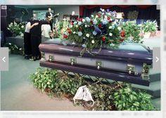 Matt Kechter photo by Rachels Challenge, Columbine High School Massacre, Natural Born Killers, School Shootings, Casket, True Crime, Cool Websites, Coffin, History