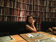 ออริเฟลม ในเวลานี้ กำลังเคลื่อนตัวในการ พลิกประวัติศาสตร์ ในประเทศไทย ประกาศแผนที่จ่ายสูงมาก