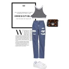 """""""Untitled #190"""" by gabrielle-photograph on Polyvore"""
