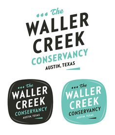 The Waller Creek Conservatory designed by Simon Walker