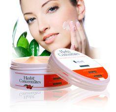 Pokonaj wolne rodniki. #cream, #antioxidants, #natural cosmetics, #kosmetyki naturalne, #cosmetics, #kosmetyki, #beauty, #health, #beautiful, #kosmetyki, #vivetia, #poland, #polish, #polska, #polskie
